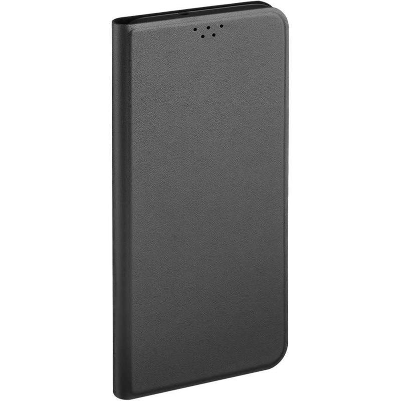 Чехол (флип кейс) DEPPA Book cover, для Samsung Galaxy A51, черный, (87419) Чехлы-книжки      АлиЭкспресс