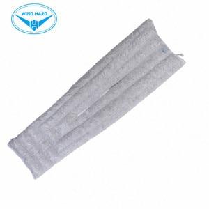 Image 3 - AEGISMAX TINY FP850 Wearable Portable Sleeping Bag 95% Goose Down Outdoor Mummy Type 36℉~45℉Camping Sleeping Bag Ultralight Warm