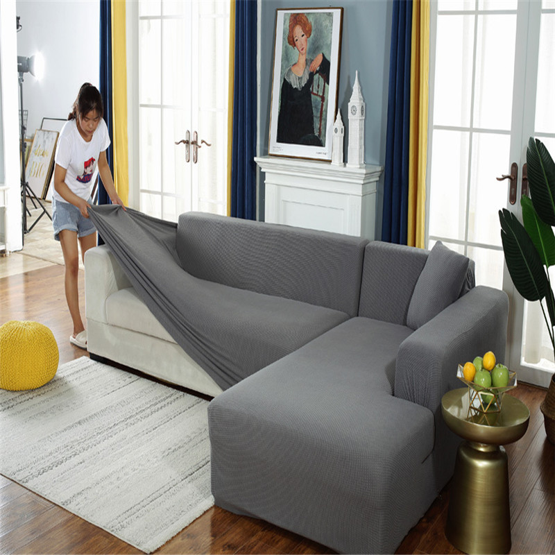 Top 10 Most Popular Sofa Living Room Furniture Used Near Me And Get Free Shipping A346