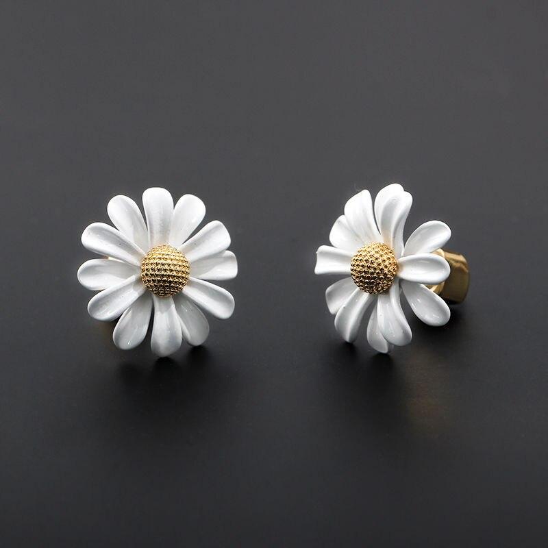 B earring