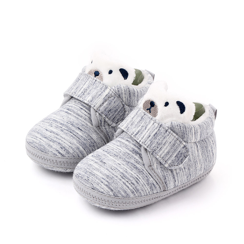 Toddler Baby Shoes Baby Boy Girl First Walkers Fashion Baby Shoes Shallow Baby Shoes Prints Baby Boy Sneakers