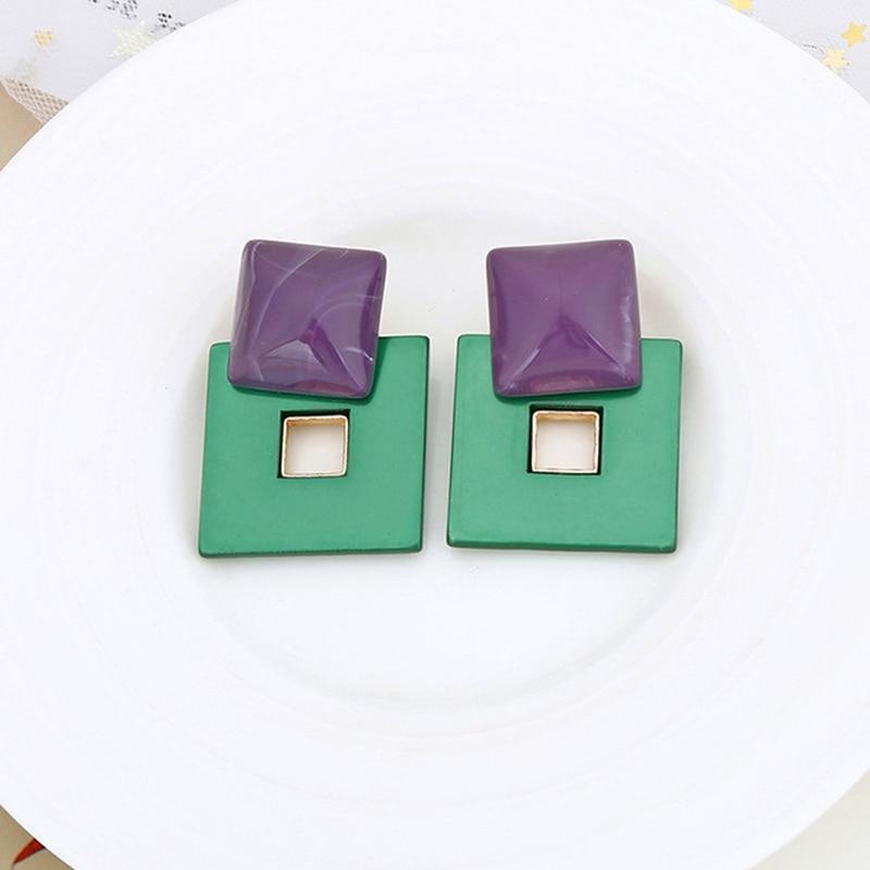 XIYANIKE-Multiple-New-Square-Acrylic-Drop-Earrings-For-Ladies-Trendy-Dangle-Earrings-For-Women-Jewelry-Wholesale.jpg_640x640
