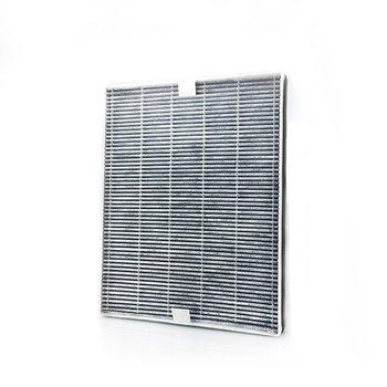Air Purifier Supplies FY1417 Air Filter Replacement Filter Net for Philips Air Purifier AC1210 AC1212 AC1216 AC2726