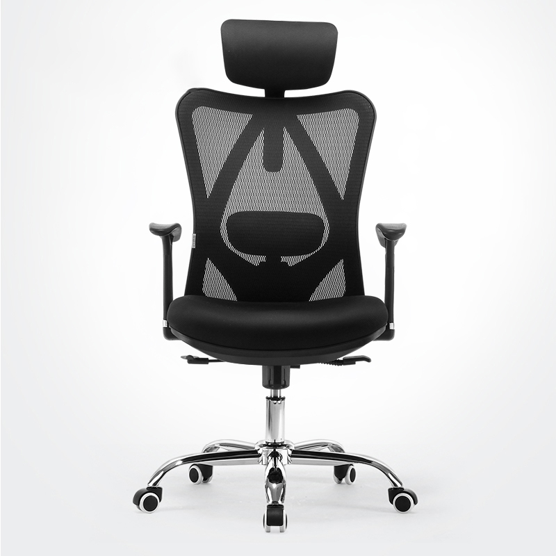 Silla Gamer Boss Poltrona Gaming Chair Synthetic Leather Wheel Fashion Can Lie With Footrest Rotate Ergonomics Office Chair
