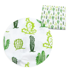 Cloth Quilting-Fabrics Handmade-Material Sewing Patchwork DIY 100%Cotton for Needlework