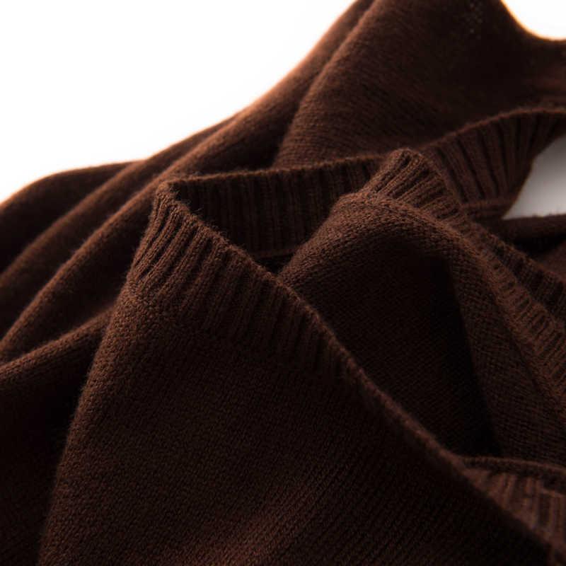 ALKMENE 긴 슬링 드레스 여성 2019 봄과 가을 니트 스웨터 슬링 슬림 섹시한 팩 엉덩이 파티 두꺼운 슬링 드레스와 자켓