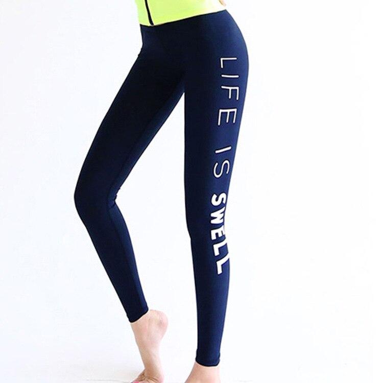 2018-style-coreen-en-plein-air-fendu-type-pantalons-de-plongee-hommes-et-femmes-pantalons-serre-surf-natation-troncs-pantalons-de-plongee-en-apnee