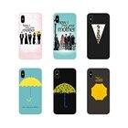 Accessories Phone Sh...