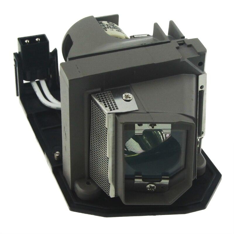 POA-LMP138/610-346-4633 Projector Lamp for Sanyo PDG-DWL100 PDG-DXL100 ET-SLMP138 P8EM01GC01 PDG-DXL1000C PDG-DXL100W