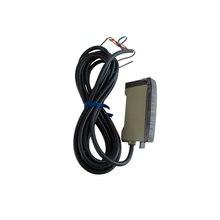 Omron speed sensor tester E3Z-LT86 e3z l81 e3z ls81 e3z ls86 e3z l86 e3z ls63