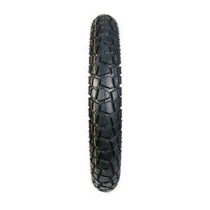 "Image 5 - EU 면세점 Ebike 19 ""오토바이 휠 전방 휠 매칭 3000W 5000W 후방 모터 휠"