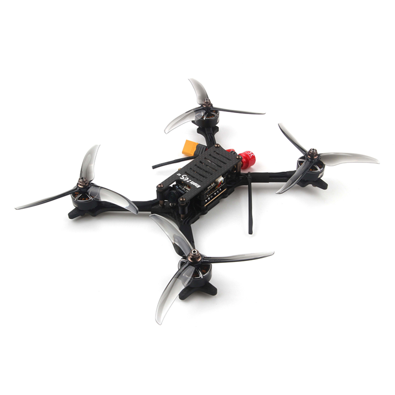 Image 5 - Holybro Kopis2 6S V2 FPV Racing RC Drone PNP BNF w/ KakuteF7 1.5 FC & Atlatl HV V2 video transmitter & Micro Razer FPV CameraParts & Accessories   -