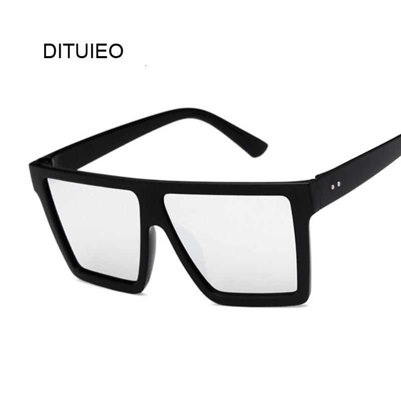 Vintage Small Square Sunglasses Women Brand Designer Retro Rectangle Sun Glasses Female Oculos De Sol Feminino