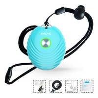 Persönliche Tragbare Luftreiniger Halskette/Mini Tragbare Lufterfrischer Ionisator/Negative Ionen Generator/Geräuscharm für Erwachsene kinder