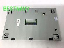 Livraison gratuite Original 8 pouces écran LCD LQ080Y5DZ10 LQ080Y5DZ06 écran pour Opel voiture DVD GPS navigation auto