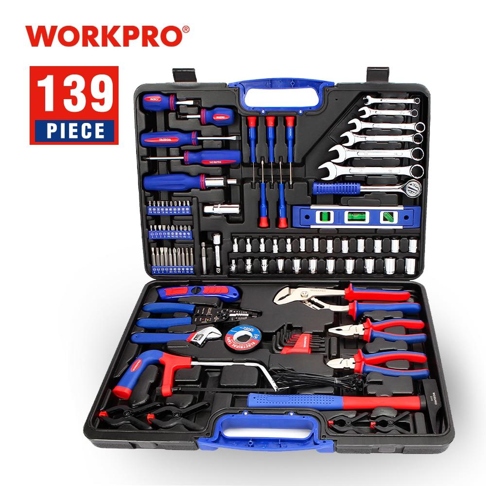 Mechanics Tool Kit Sockets Spanners and Hand Tools 3 Drawer set