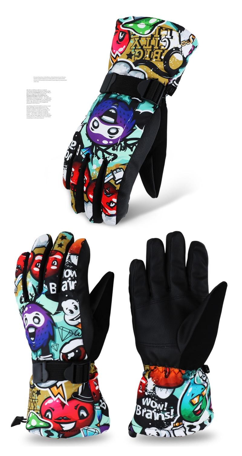 snow gloves (6)