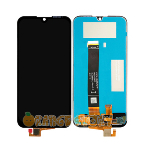 """Image 5 - For Huawei Honor 8s KSE LX9 LX9 LCD Display Touch Sensor Frame Replacement For Honor8s Hauwei Honer 8s 5.71"""" Glass Screen Part"""