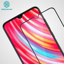 For Xiaomi Redmi Note 8 Pro Tempered Glass Nillkin CP+PRO Anti Explosion Full coverage Screen Protector Film For Redmi Note8 Pro