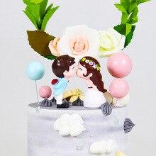 torta boda RETRO VINTAGE