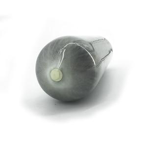 Image 3 - AC3011 Acecare HPA/Paintball/PCP/คาร์บอนไฟเบอร์ถัง/ถัง 1.1L 4500PSI 300bar สำหรับ Airsoft Muffler กับ PCP Pump เติม HOP