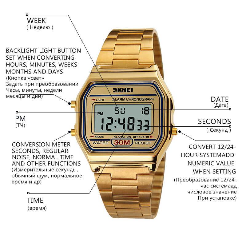 цена луч позолоченные часы цена продам