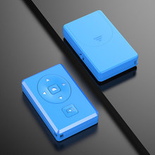 G1 Phone Remote Control Bluetooth Self Timer Video Turning Shutter Multifunction Mobile Wireless