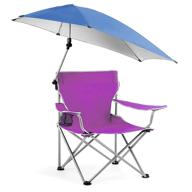 Camping Chair Muebles Folding 2