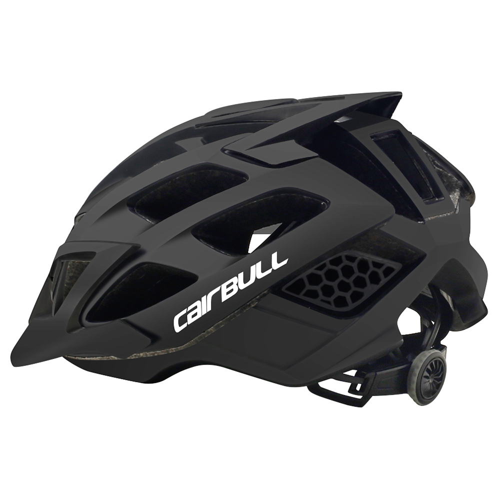 Adjustable Bicycle Helmet Carbon Hat MTB Road Bike Men Women Children Cycling C2