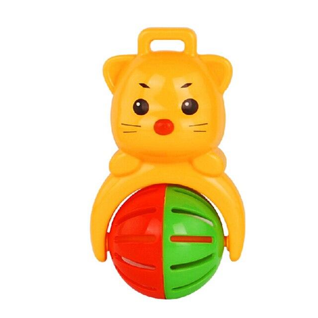 Купить детский образовательный игрушечный колокол