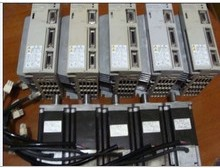 цена на SGMGH-09ACA6C-SGDM-10ADA Anchuan Serto New Original Genuine Stock Spot Welcome Inquiry