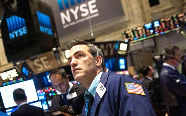 股票开盘跌停好不好,股票开盘为何会跌停