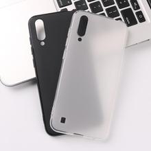 ZTE Blade A7s,TPU mobile phone case, soft case