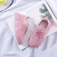 https://ae01.alicdn.com/kf/H534b84aa867d48deb02271a130c353aff/New-Style-Spring-And-Autumn-Fly-Woven-Bear-Children-Casual-Sports-Shoes-BOY-S-Fresh-Kids.jpg