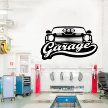 Красивые наклейки для ремонта автомобиля съемные художественные