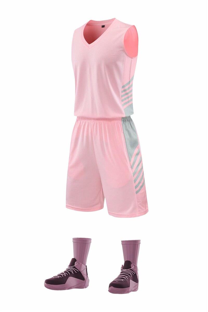 agasalho para homens feminino equipe de basquete
