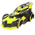 Пульт дистанционного управления  скалолазание  Радиоуправляемый автомобиль  новый Радиоуправляемый трюк  автомобиль  электрические игруш...
