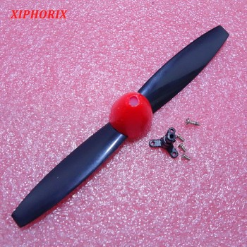 WLTOYS XK A430 special propeller assembly E-flite brushless applicable for motor BL180