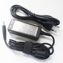 19,5 V 2.31A 45W Замена адаптера переменного тока питания для ноутбука Питание шнур Батарея Зарядное устройство для Dell XPS 13D-2501 13D-128 13D-138 KXTTW 0KXTTW Тетр...