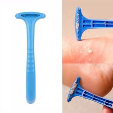 Professional Handle Dead Skin Calluses Removal Feet Care พยาบาลเท้า(China)