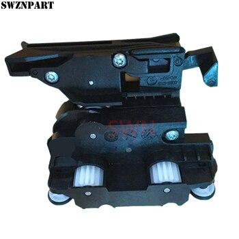 Origianl Nuovo Per HP DesignJet T520 T120 T830 T730 T130 T525 T530 Gruppo di Taglio CQ890-67066 CQ890-67017 CQ890-60238 CQ890-67091