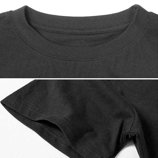 Hannya T-Shirt homme, Vintage et humoristique, Hipster, Yokai, Harajuku, esthétique, graphique surdimensionné, crâne, décontracté