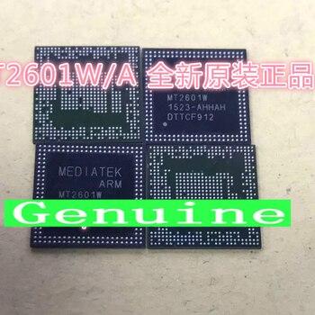 10pcs/lot MT2601 MT2601W/A New Original Genuine 10pcs lot 20n03 to252 new original genuine