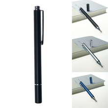 2in1 Tablet Pen Touch Screen Pen Capacitive Stylus Pens For