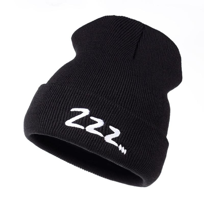 high quality kpop Bangtan Boys SUGA The Same Wool hat knit Cap men women Autumn and winter warm hat(China)