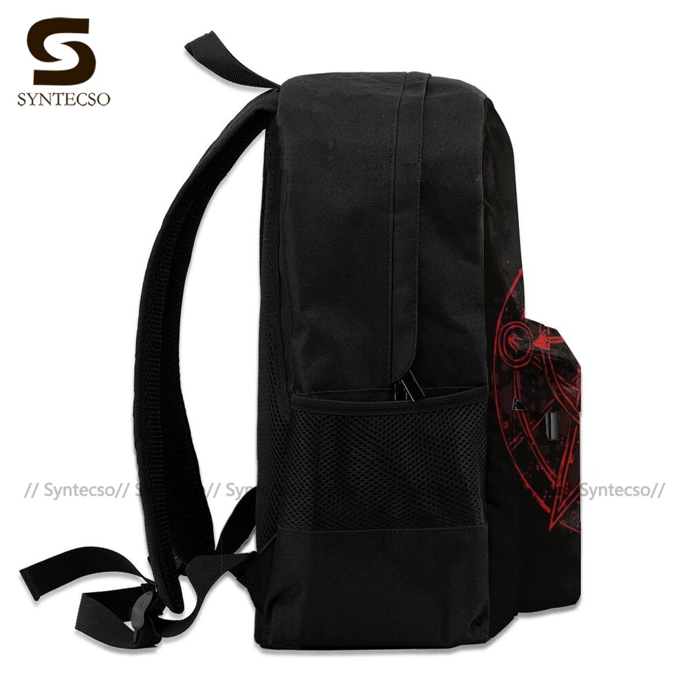 H53567fbfba894293b95445eecf88d610N - Anime Backpacks
