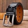 Mens Classic Fashion Belts