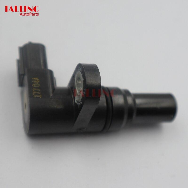 New OEM# 28810-RZH-004 Speed Sensor For Honda CR-V CR-Z Element Insight