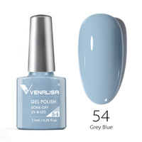 54 new color