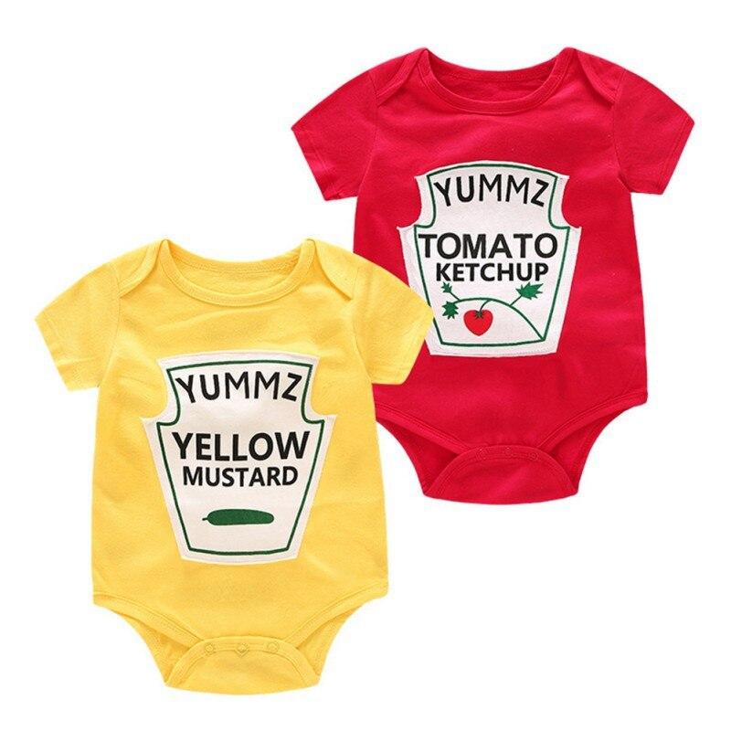 Ropa de bebé mamelucos gemelos de verano niños niñas lindo mono de verduras para recién nacidos trajes de algodón para bebés Edredón 100% de seda de morera para invierno/verano, múltiples opciones de Color, cálido y colcha confortable, edredón doble, tamaño King Size